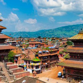 https://adventureexplore.com/wp-content/uploads/2019/11/bhaktapur-nepal-270x270.jpg