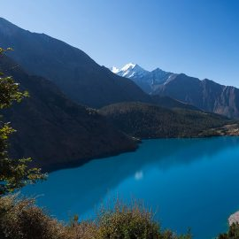 https://adventureexplore.com/wp-content/uploads/2019/11/dolpo-phoksundo-lake-270x270.jpg