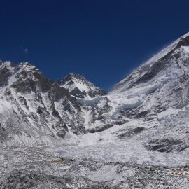 https://adventureexplore.com/wp-content/uploads/2019/11/everest-base-camp-270x270.jpg