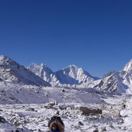 https://adventureexplore.com/wp-content/uploads/2019/11/everest-gokyo-270x270.jpg