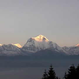 https://adventureexplore.com/wp-content/uploads/2019/11/ghorepani-poon-hill-270x270.jpg
