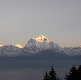 https://adventureexplore.com/wp-content/uploads/2019/11/ghorepani-poon-hill-285x279.jpg