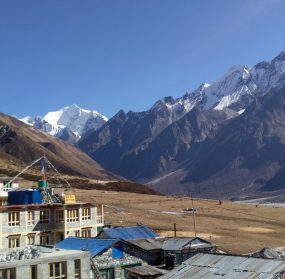 https://adventureexplore.com/wp-content/uploads/2019/11/langtang-valley-trek-285x279.jpg