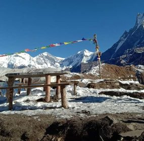 https://adventureexplore.com/wp-content/uploads/2019/11/mardi-himal-explore-285x279.jpg