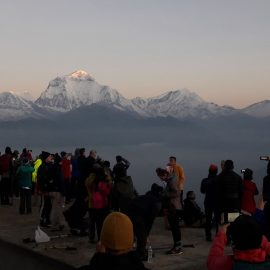 https://adventureexplore.com/wp-content/uploads/2019/11/poon-hill-view-1-270x270.jpg