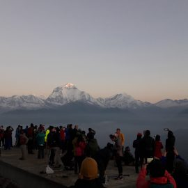 https://adventureexplore.com/wp-content/uploads/2019/11/poon-hill-view-270x270.jpg