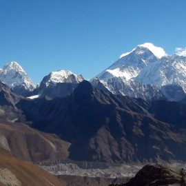 https://adventureexplore.com/wp-content/uploads/2019/12/everest-view-trek-270x270.jpg