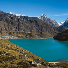 https://adventureexplore.com/wp-content/uploads/2019/12/gokyo-270x270.png